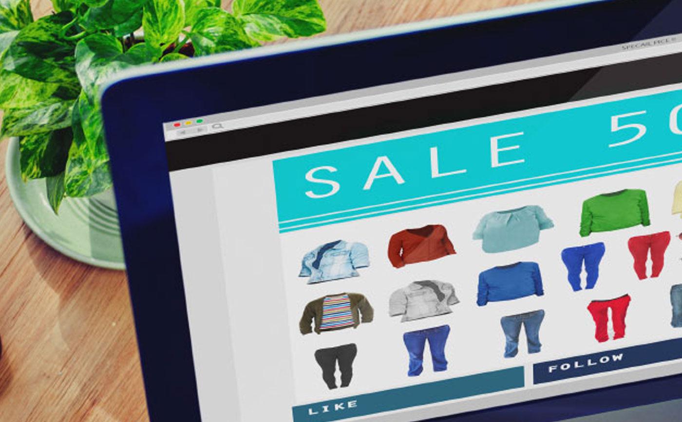 ¿Cómo crear tu propia tienda en línea?