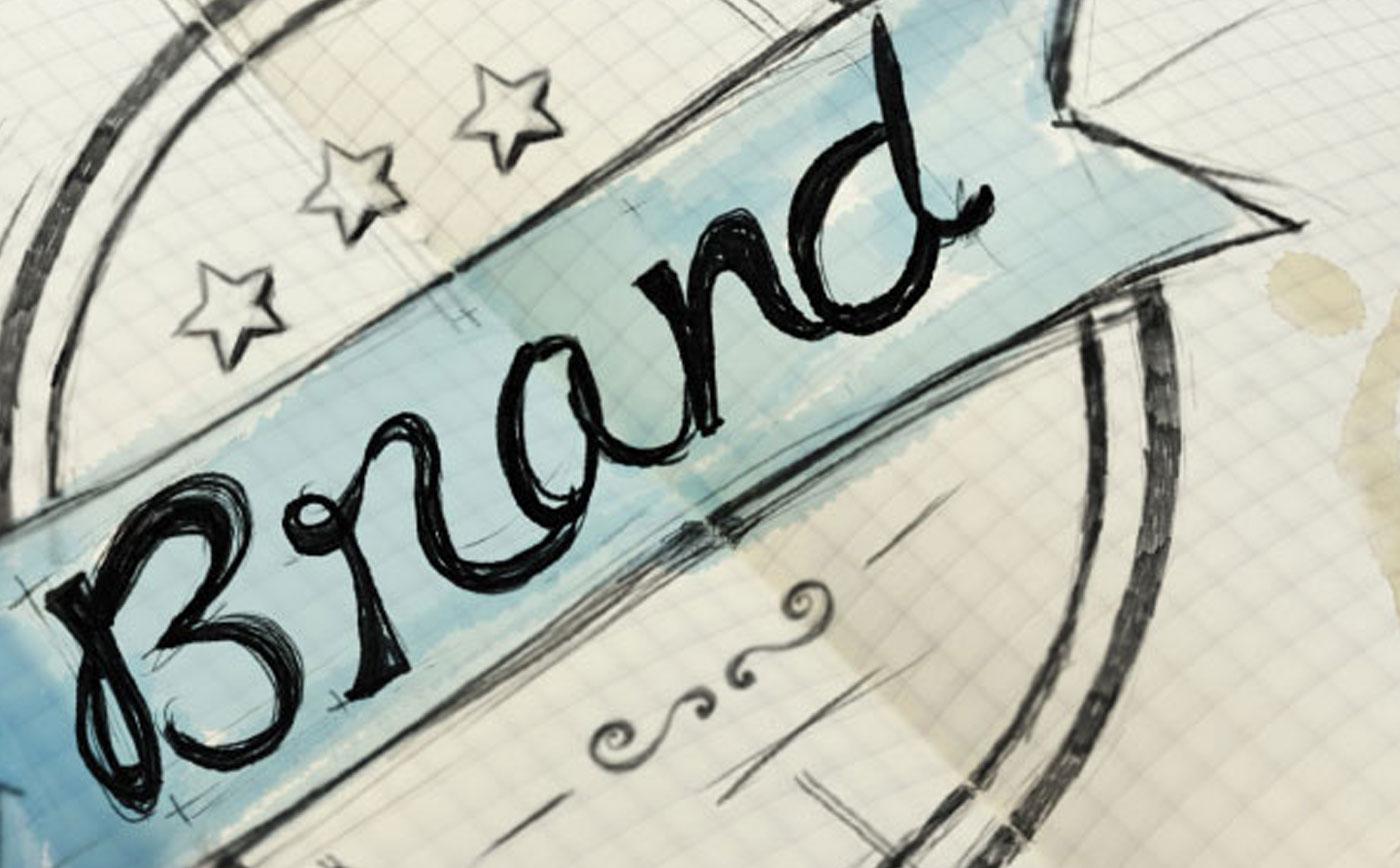 ¿Cómo crear un logo para tu negocio?