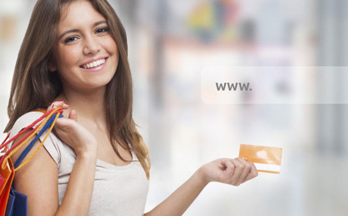 Tips Sencillos para incrementar tus ventas Online