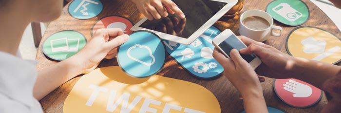 ¿Cómo usar Twitter para vender más?