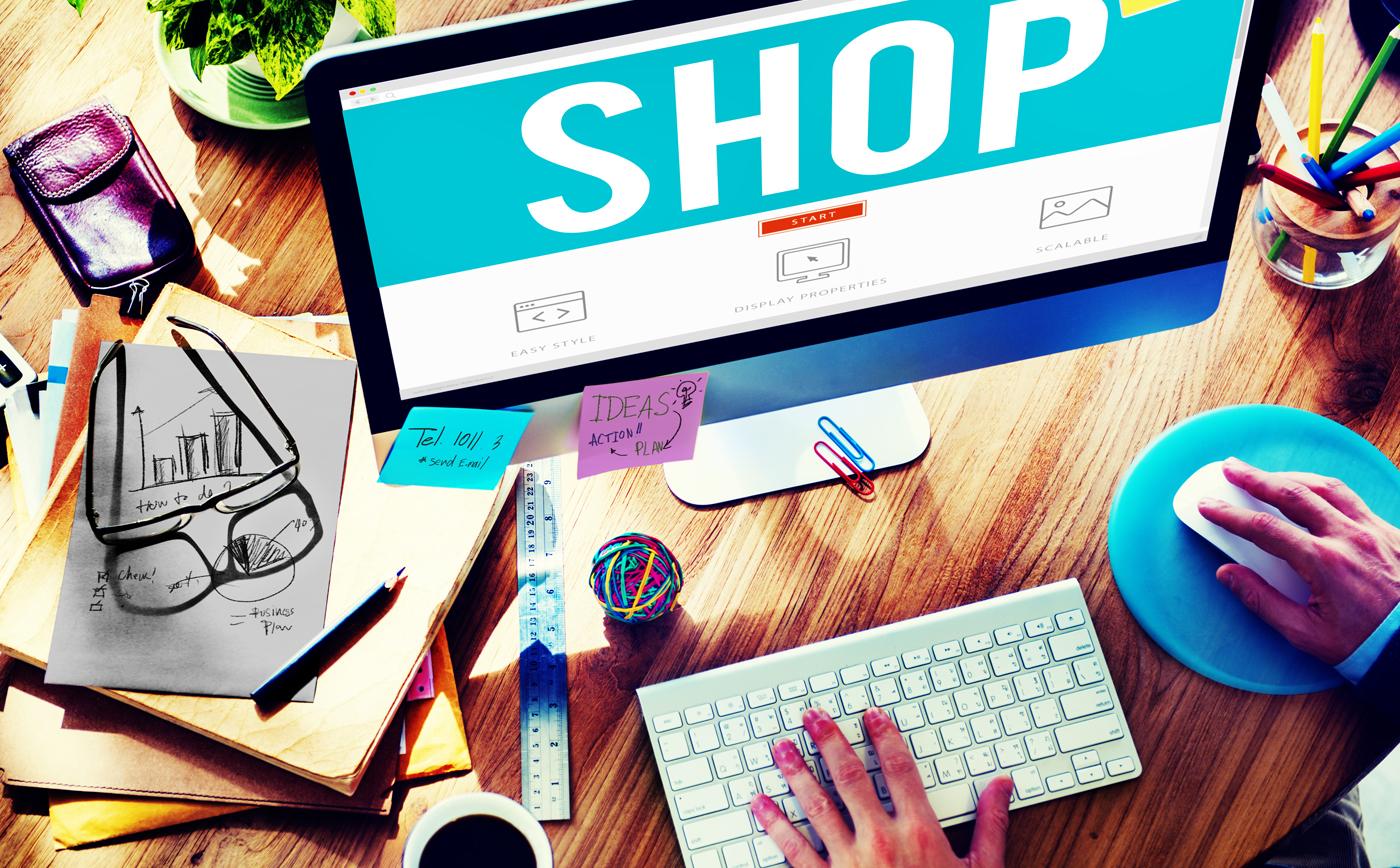 ¿Cómo hacer una compra online segura?