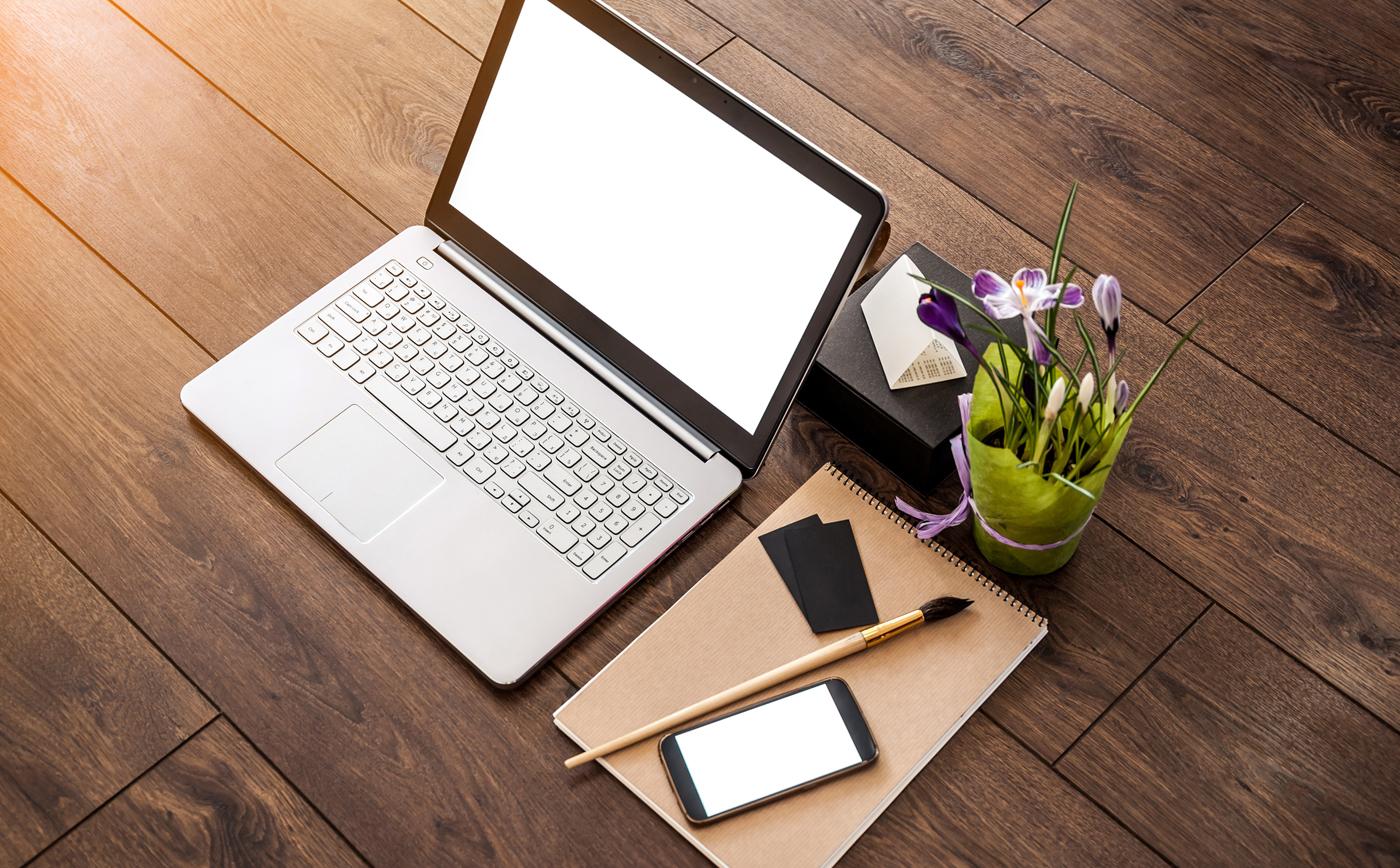 Modelos de negocio para tu tienda online