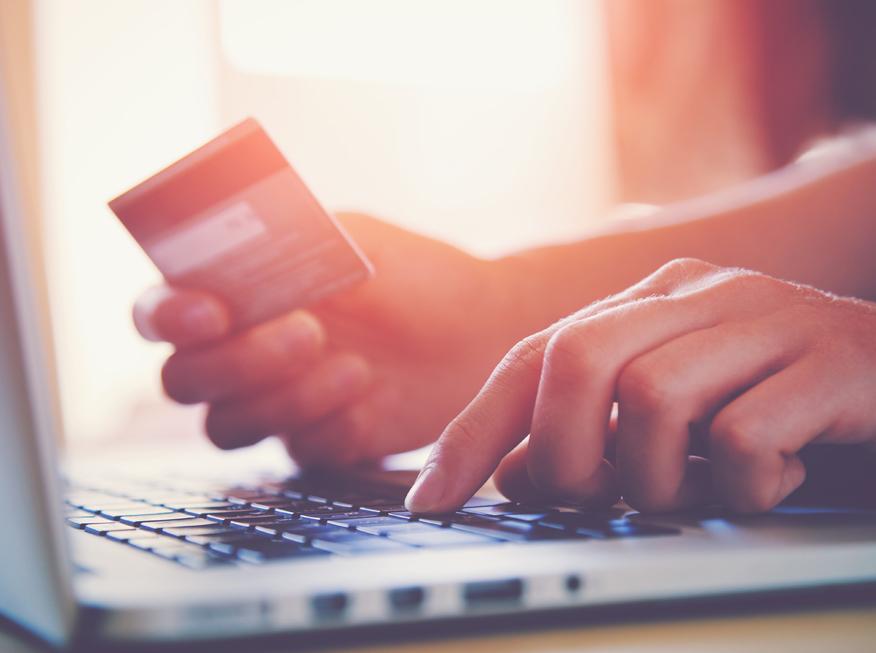 ¿Tus clientes de e-commerce están a salvo?