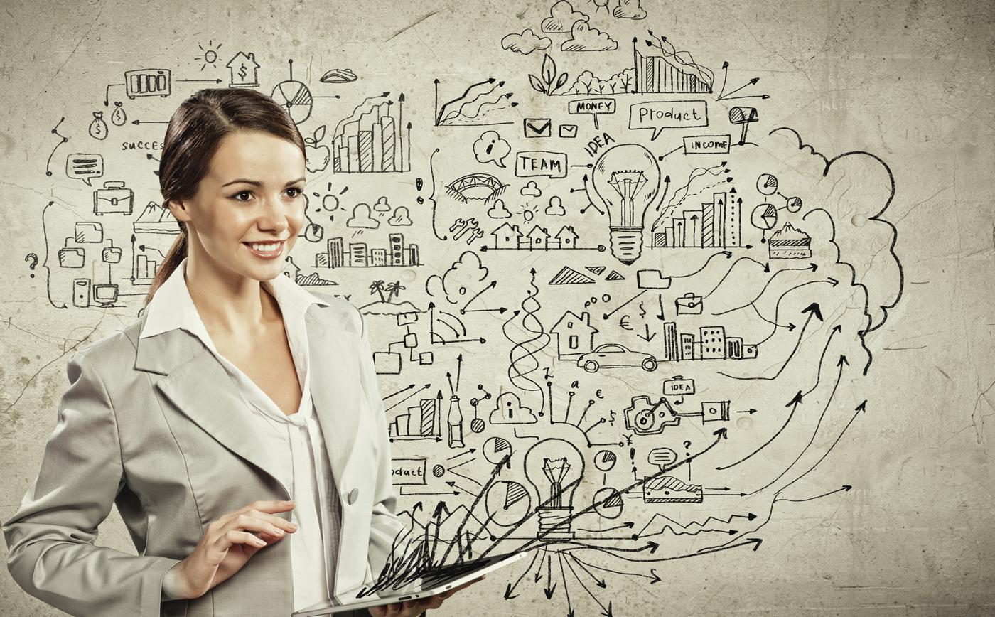 ¿Cómo hacer una presentación de ventas efectiva?