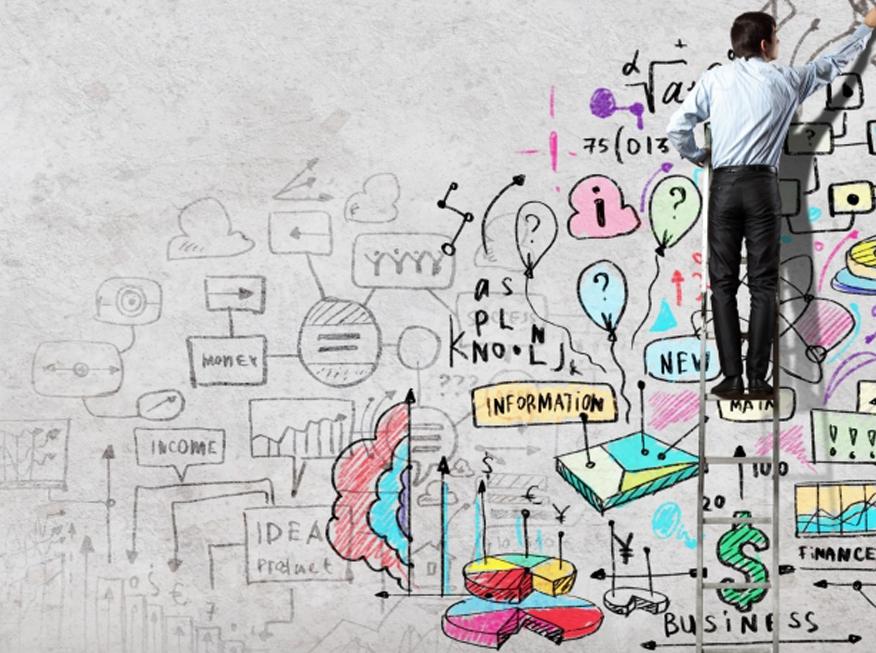 ¿Cómo triunfar como emprendedor?