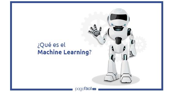 ¿Qué es Machine Learning y como puedo utilizarlo en mi PYME?